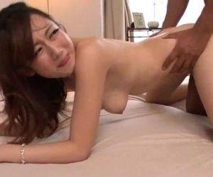 Amazing porn scenes along superb..