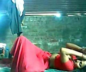 Bhabhi Devar Sex..