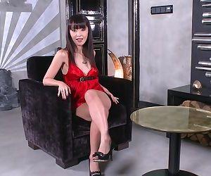 Marika Hase