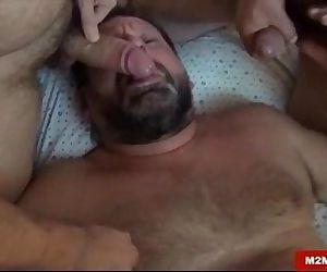 Slut Bear..