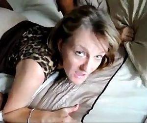 Cuckold Wife - 4 -..