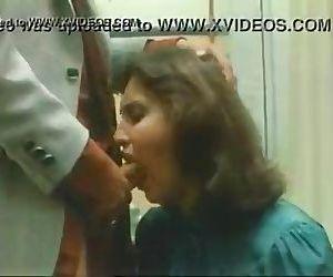 *FAVOURITE* - HOT SCENE WOMAN..