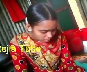 Indian bangla new..