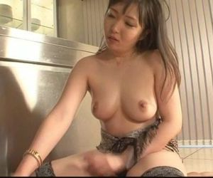 Cute Haruka Oosawa..