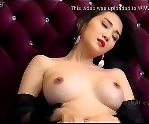 All Clip Teen Asian Here:..