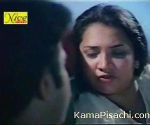 Indian couple - 1 min 22 sec