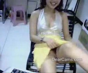 Free webcams - www.dearcams.com -..
