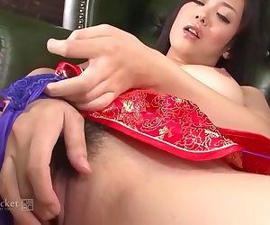 Konata Suzumiya in..