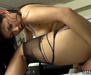 Office fuck all would love to..