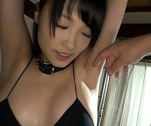 Yuzuki Ai - I grow sexually a..