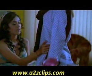 Hrishita Bhatt - Bollywood Indian..