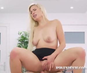 Private.com - Young Seductress..