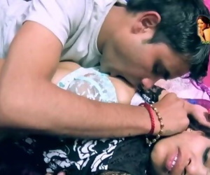 Hot desi shortfilm..
