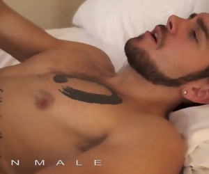 IconMale - Sensual Fucking Ends..