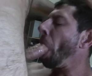 Oral Pleasures