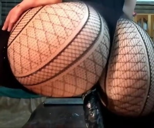 WebCam Porn //huge..