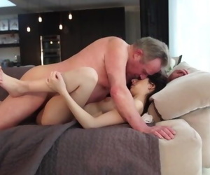 Old and Young Porn - Sweet..
