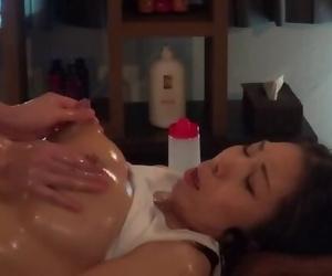Japanese Lesbian. Beautiful..
