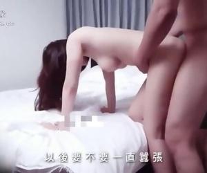 台湾SWAG公主�..