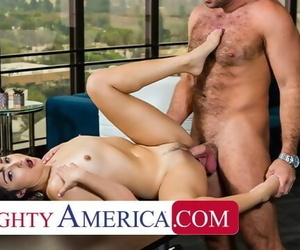 Naughty America - in Order to..