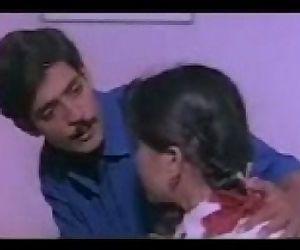 Indian Girl mallu with..