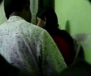 Kerala Teacher Sucking Student Boobs - MYSEXYCAMS69.ML - 7 min