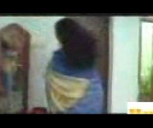 নায়িকা দেভিকার বড় দুধের গোসল mallu devika actress big tits shower - 1 min 24 sec