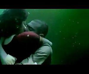 Rima Kallingal hot kissing Scene - 1 min 17 sec