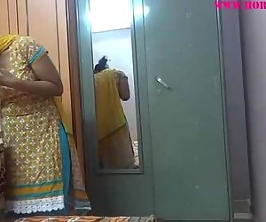 Indian Amateur Babes Lily SexXVIDEOS.COM