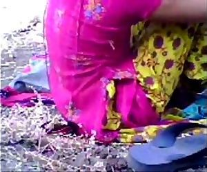 telugu indian fucked by house owner - 10 min