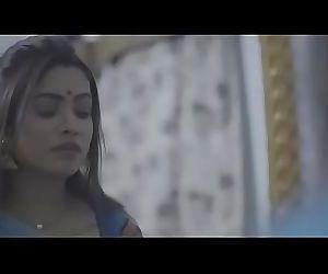 Prothom Sporsho- The..