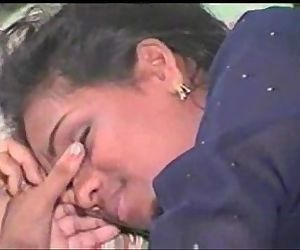 bangladeshi a nice indian shy girl geting fucked in tamil - 12 min