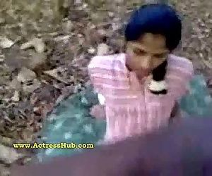 Indian Desi Teen Fucked - 11..