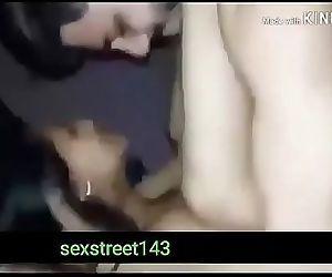 Hot Collage girl rekha fucking Hard 1 min 23 sec