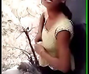 Desi mms viral video calling sexy video jangal main magal 1 min 21 sec
