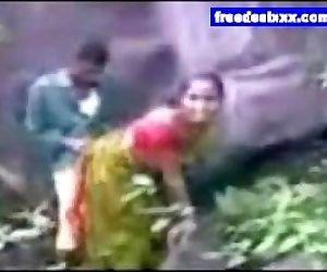 adiwasi sex - 2 min