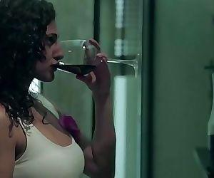 SEXAHOLIC Hindi Short Film 14 min HD
