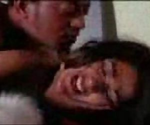 indian acter - 2 min