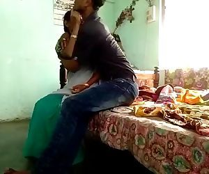 Indian Mom step-Son part 2