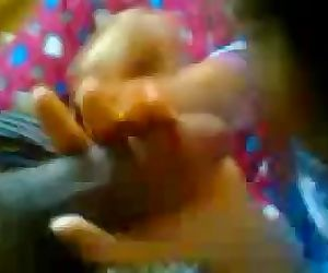 bangla_couple_sexplay_beautiful_babe.mp4