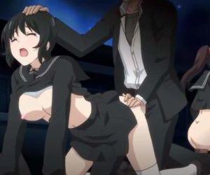 5 hentai euphoria Euphoria Episode