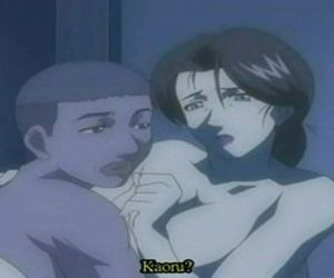 Hottest anime sex..
