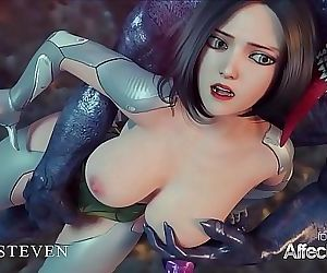 Big Tits Angelita..
