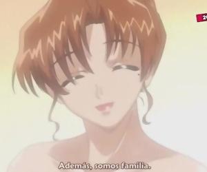 Hentai uncensored..