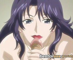 Hentai.xxx - My..