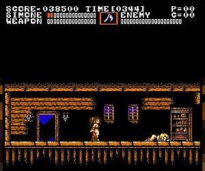 Hentai Game Report Castle of Succubus