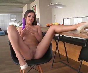 Babe stroller - Iwia