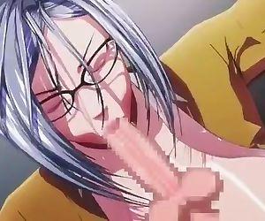 Sakamoto.J - Prison Sex Slave 副会長の监狱