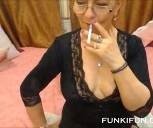 MOMMY IS ALWAYS WET AND HORNY -FUCK HER NOW 21 min