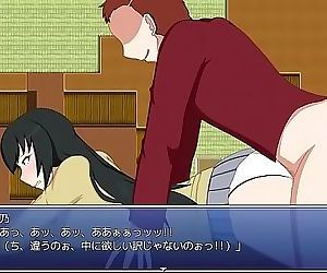 Hentai game gallery 11 min